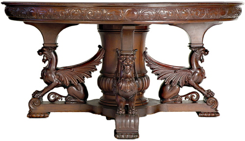 Most Valuable Antique Furniture - Most Valuable Antique Furniture - Image Antique And Candle
