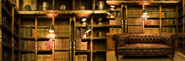 Antique Furniture For Sale Online – How to Spot Authentic Furniture - Antique Furniture Aged Antique Favor Item Resources And Antiques