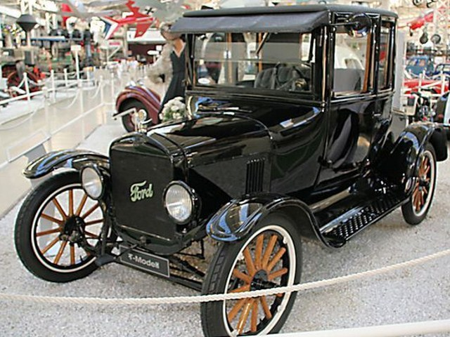 Car Manufacturers Early 1900s Mail: 1900s Century Vintage Cars